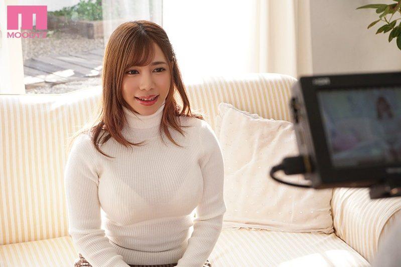 べっぴんAV女優